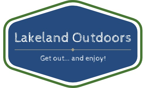 Lakeland Outdoors
